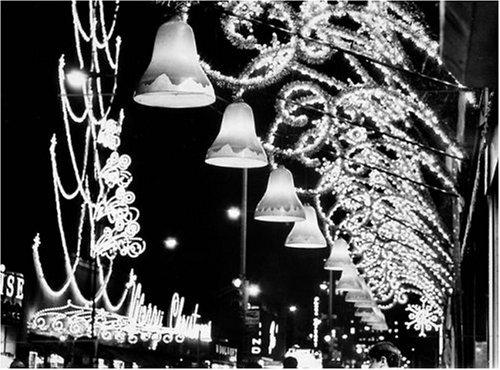 Valley_Display_1968__Bells_New_York_City